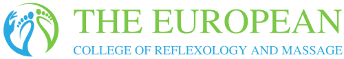 ECRM Logo (3)